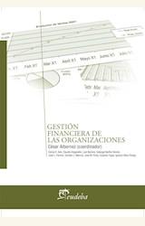 Papel GESTION FINANCIERA DE LAS ORGANIZACIONES