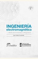Papel INGENIERIA ELECTROMAGNETICA