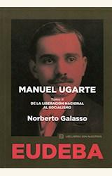 Papel MANUEL UGARTE (TOMO II)