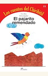 Papel EL PAJARITO REMENDADO