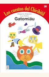 Papel GATOMIAU