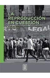 E-book La reproducción en cuestión
