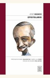 Papel EPISTOLARIO