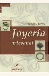 Papel JOYERIA ARTESANAL