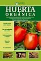 Libro Huerta Organica