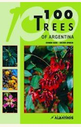 Papel 100 TREES OF ARGENTINA