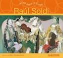 Libro Raul Soldi