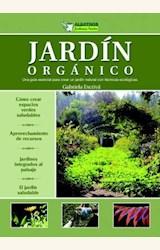 Papel JARDÍN ORGÁNICO