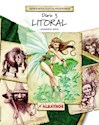 Libro Diario 3  Litoral  Seres Mitologicos Argentinos