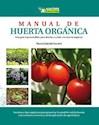 Libro Manual De Huerta Organica