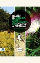 Papel DISEÑO DE ESPACIOS VERDES SUSTENTABLES CON PLANTAS AUTÓCTONAS
