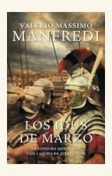 Papel LOS IDUS DE MARZO
