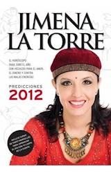 E-book Predicciones 2012