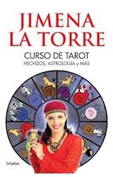 E-book Curso de tarot
