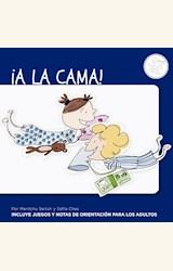 Papel ¡A LA CAMA!