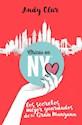 Libro Chicas En New York