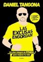 Libro Las Excusas Engordan