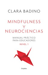 E-book Mindfulness y neurociencias
