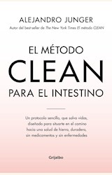 Papel EL METODO CLEAN PARA EL INTESTINO