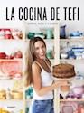 Libro La Cocina De Tefi