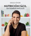 Libro Nutricion Facil
