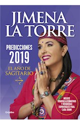 E-book Predicciones 2019