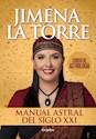 Libro Manual Astral Del Siglo Xxi