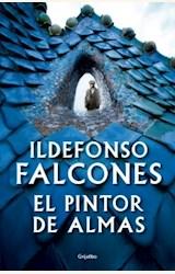 Papel PINTOR DE ALMAS, EL
