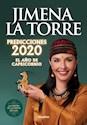 Libro Predicciones 2020