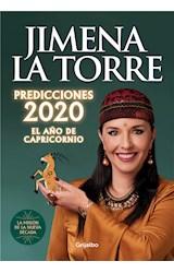E-book Predicciones 2020
