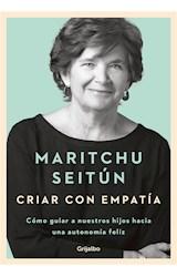 E-book Criar con empatía
