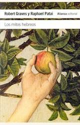 Papel LOS MITOS HEBREOS