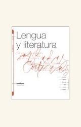 Papel LENGUA Y LITERATURA - PERSPECTIVAS (2007)