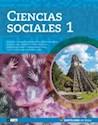 Libro Ciencias Sociales 1 En Linea