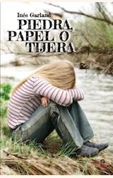 Papel PIEDRA PAPEL O TIJERA
