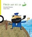 Libro Habia Una Vez Un Barco