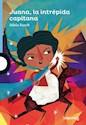 Libro Juana La Intrepida Capitana