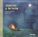 Libro Juanito Y La Luna