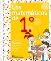 Libro Los Matematicos De 1
