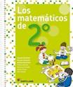 Libro Los Matematicos De 2