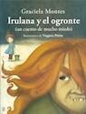 Libro Irulana Y El Ogronte