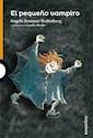 Libro El Pequeño Vampiro