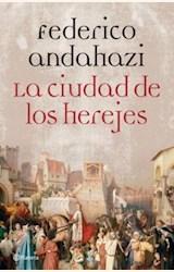 Papel CIUDAD DE LOS HEREJES, LA 10/06