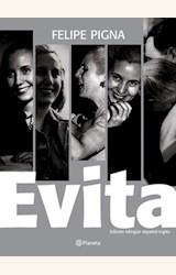 Papel EVITA