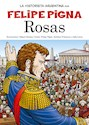 Libro Rosas