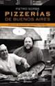 Libro Pizzerias De Buenos Aires
