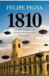 E-book 1810