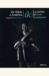 Papel DE TOKIO A AMERICA