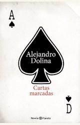 Papel CARTAS MARCADAS (DOLINA)