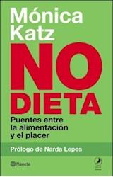 Papel NO DIETA